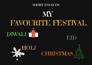 Very short essay on dashain festival
